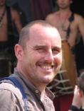 Peter Lamprecht