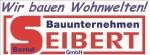 Bauunternehmen Bernd Seibert GmbH