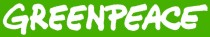 Greenpeace Deutschland